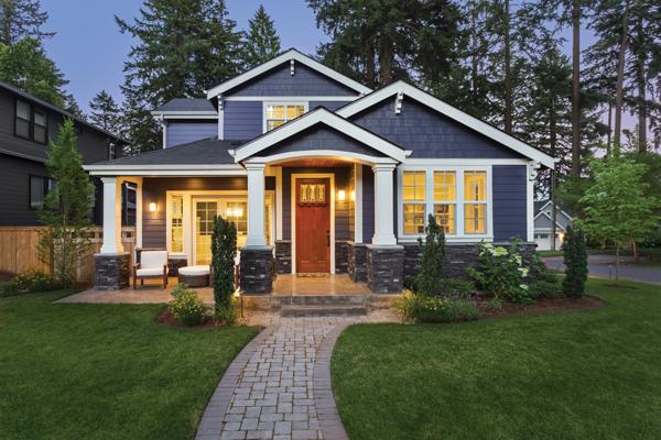 Short-Term-Rental-Dwellings