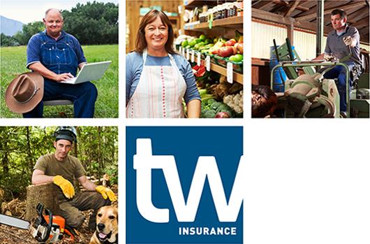 Tuscarora-Wayne-Our-Story-Mobile